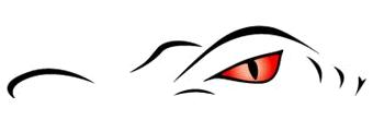 North Glenmore Elementary logo